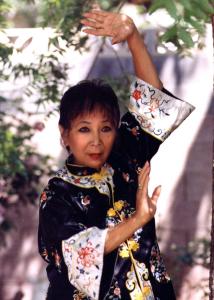 Bio: Billie Ann Sabala Administrator, TaiChi Instructor, Co-ordinator, Advisor With the school for 21 years