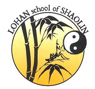 Lohan school of Shaolin