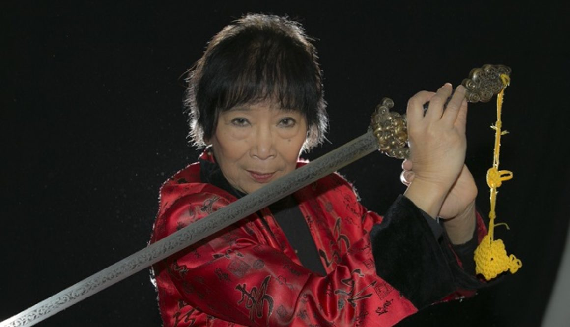 Billie-sword-2013